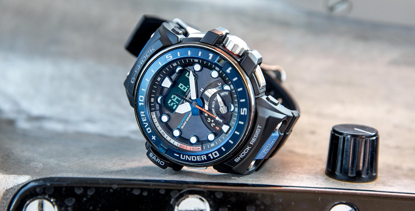 В продам бишкеке часы часы на антикварные комиссию сдать