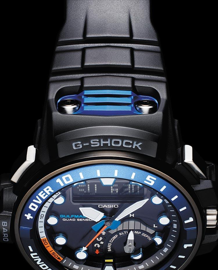 G Gwn 1aer Master RelojesShock Q1000 Of 8OPkNXn0w