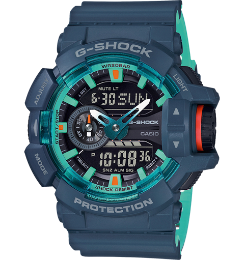 5dac324f9213 TRENDING - TRENDING - Watches