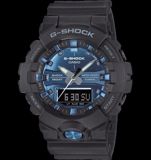 Onwijs Horloges | G-SHOCK NG-41