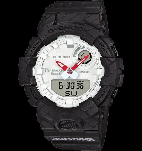 f388aeb4d549 GBA-800AT-1AER - G-SQUAD - Relojes