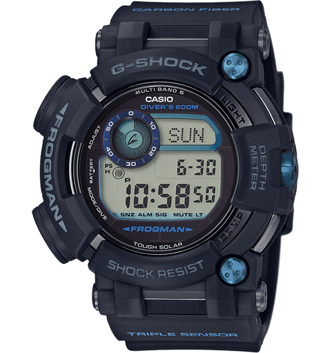 State To Appeal Decision To Allow Shock >> Watches G Shock