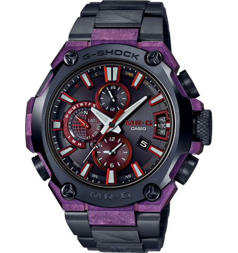 Todos los relojes Relojes | G SHOCK