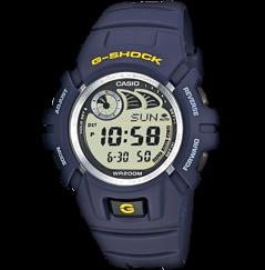 G-2900F-2VER