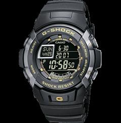 G-7710-1ER