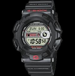 G-9100-1ER