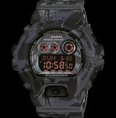 GD-X6900MC-1ER