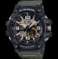 GG-1000-1A3ER