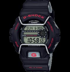 GLS-6900-1ER