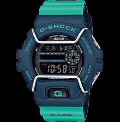 GLS-6900-2AER