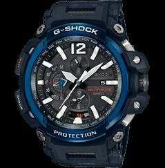 GPW-2000-1A2ER