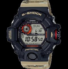 GW-9400DCJ-1ER