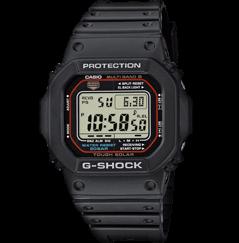 GW-M5610-1ER