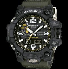 GWG-1000-1A3ER