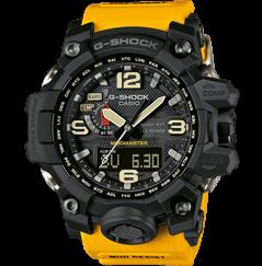 GWG-1000-1A9ER