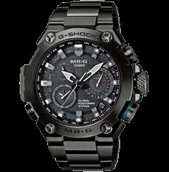 MRG-G1000B-1ADR