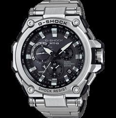 MTG-G1000D-1AER