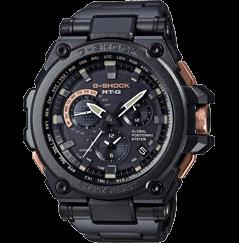 MTG-G1000RB-1AER