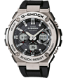 CASIO G-SHOCK Montre - GST-W110-1AER noir