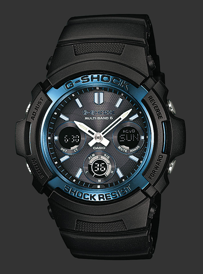 g shock watches classic. Black Bedroom Furniture Sets. Home Design Ideas