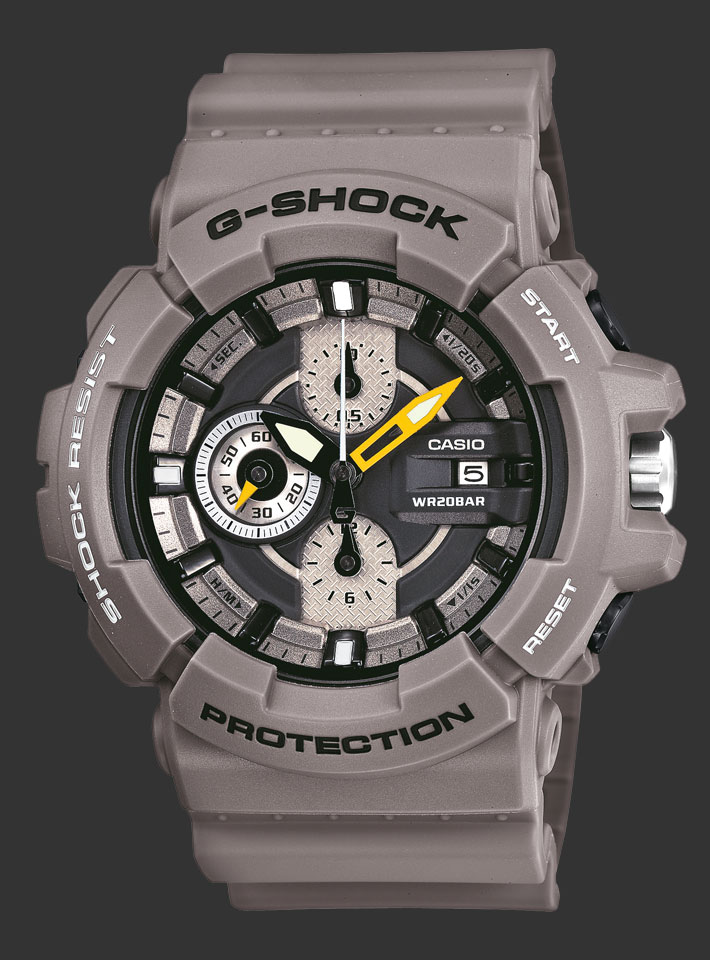 Cheap G-Shock Watches From China
