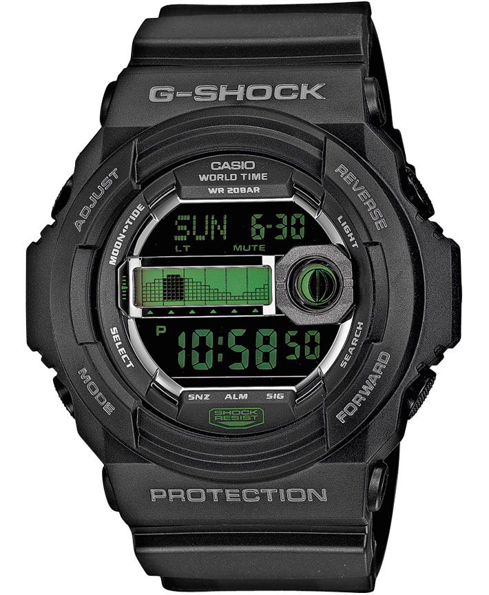 G shock deals online