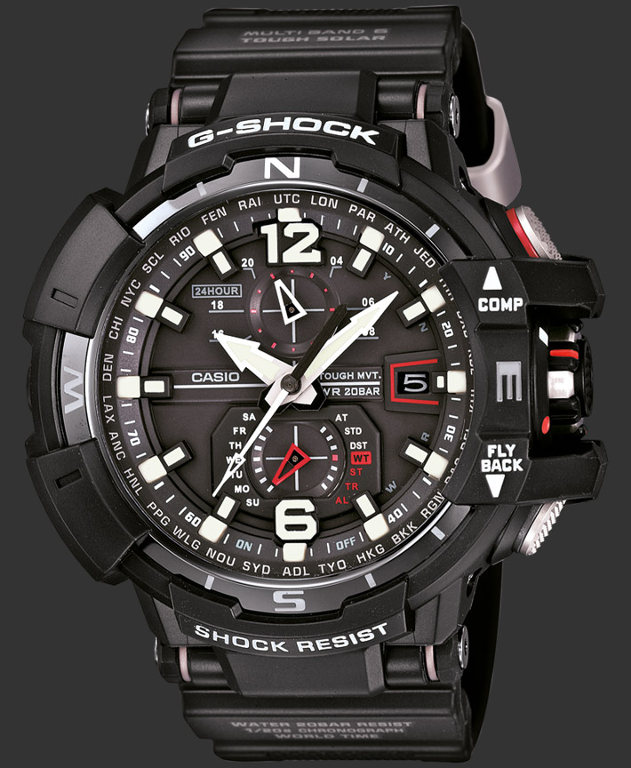 http://www.g-shock.eu/global/images/lineup/zoom/GW-A1100-1AER.jpg