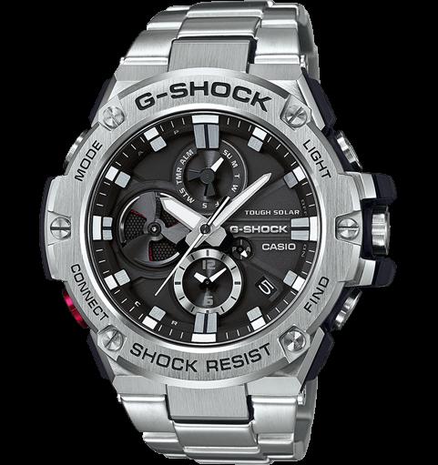 GST-B100D-1AER
