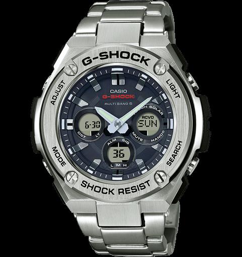 GST-W310D-1AER