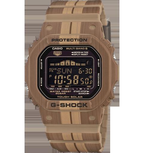 GWX-5600WB-5ER