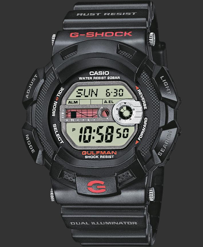 g shock пищат каждый час часов