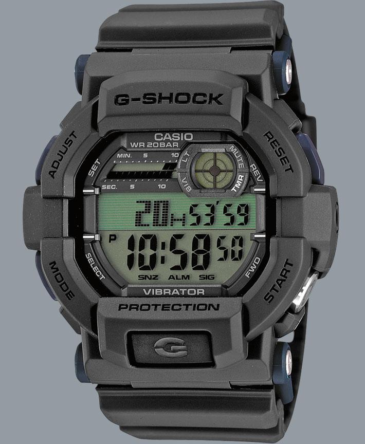часы g shock gd 350 использовать